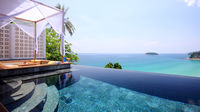 Thailands bästa lyx