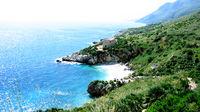 Italiens skönaste öar
