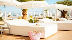 Sunprime Waterfront – Perfekt för romantiska stunder.
