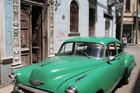 Kubas höjdpunkter - rundresa från 17 695 kr