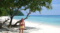 Thailands 5 bästa öar
