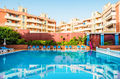 Hotel Apartamentos Udalla Park