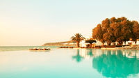 Medelhavets läckraste pooler