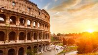 Italiens tre bästa weekendstäder