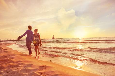 Vänta inte för länge med att boka sommarresan.