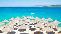 Medelhavets bäst bevarade hemlighet