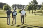 Roadtrip - Golfa på Sveriges framsida