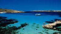 Alla resor till Cypern