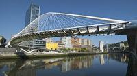 Bilbao – en ny stjärna