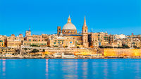 Maltas hemligheter
