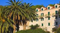 Medelhavets mysigaste hotell