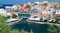 Nybörjarguide till östra Kreta