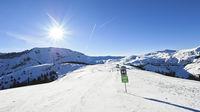 Här är 5 prisvärda skidorter i Alperna