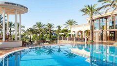 Robinson Club Cala Serena, Mallorca.