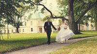 5 romantiska weekendförslag i Sverige