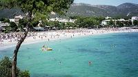Guide: Mallorca för nybörjare