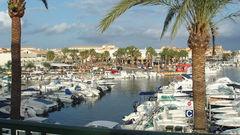 Menorca är Mallorcas sköna lillasyster.