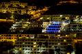IG Nachosol Premium Apartments by Servatur