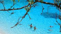 Guide till Joniska öarna