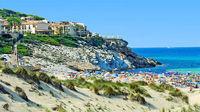 Gamla och nya favoriter  på Mallorca
