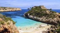 Spanska öar i Medelhavet att längta till
