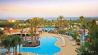 5 populära all inclusive-hotell på Cypern
