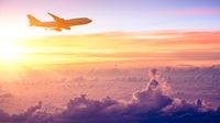 10 tips: Så bokar du billigt flyg