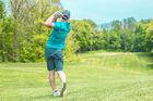 Golfpaket på Hotel Savoy i Jönköping