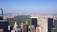 Experternas tips till New York