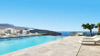4 läckra charterhotell på Mallorca
