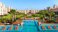 Kap Verdes bästa hotell