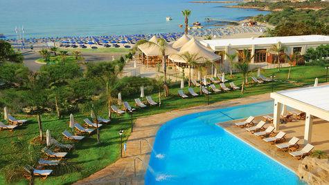 Olympic Bay Hotel, Ayia Napa