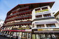 Berger Sporthotel