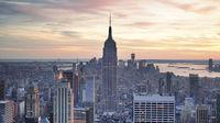 Prisvärda hotell i New York