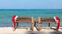 Här är alla julresor som finns kvar