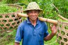 Bali - Gudarnas ö, 15 dagars rundresa.