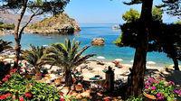 Ö-semester i Italien