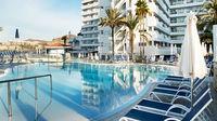 5 barnvänliga hotell på Kanarieöarna