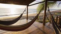 Hotell till grymma priser i Thailand