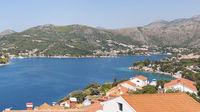Kroatiens bästa stränder för barnfamiljen