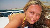Egypten, sol, bad, charter, dykning