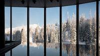 7 måsten i vinterparadiset Åre