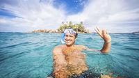 Hitta din dröm-ö i Karibien