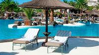 Billig lyx på Kanarieöarna