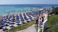 Billigaste resorna till Cypern