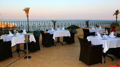 Atlantica Imperial Resort and Spa
