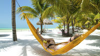 Karibiens billigaste all inclusive