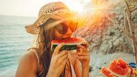 Billigaste resorna i juni, juli och augusti