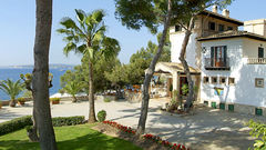 Hotel Bendinat, Mallorca