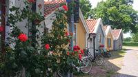 Svenska smultronställen att inte gå miste om i sommar